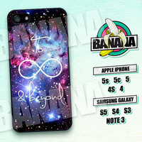 Galaxy, To Unlimited and Beyond, iPhone 5 case, iPhone 5C Case, iPhone 5S case, Phone case, iPhone 4 Case, iPhone 4S Case, Phone Skin, GB01