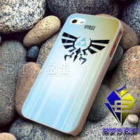 The Legend of Zelda 204 For iPhone Case Samsung Galaxy Case Ipad Case Ipod Case