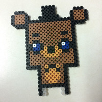 Five Nights At Freddy's - Adorable Freddy