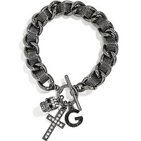G by GUESS | Women's Accessories | Shop Them All