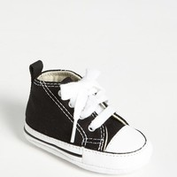 Infant Converse Chuck Taylor Crib Sneaker
