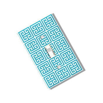 Shop switch plates kitchen on wanelo for House key cover with light