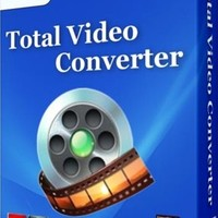 Aiseesoft Video Converter 9 Crack & License Key Download