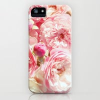 future spring iPhone & iPod Case by Marianna Tankelevich