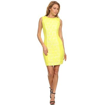 Summe Casual Night Out Short Dress
