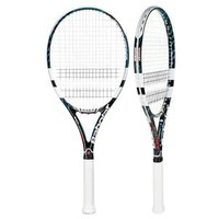 New Pure Drive Lite Tennis Racquet