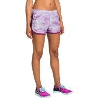 Under Armour Women's UA Great Escape Printed Shorts II