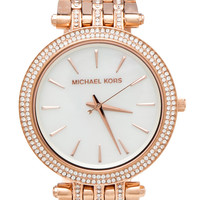 Michael Kors Darci in Rose