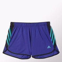 adidas Ultimate 3-Stripes Shorts | adidas US