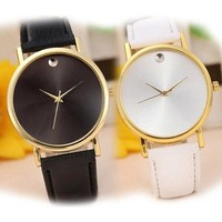 Women's Fashion Simple Wristwatch Quartz Watches Ladies Elegant Watches Gifts = 1706040132