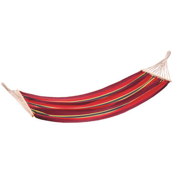 Stansport Bahamas Cotton Hammock (caribbean)