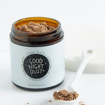 Free People Goodnight Dust by Moon Juice