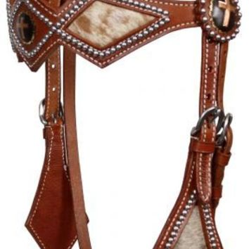 horse headstall | The $99 Tack Set Shop