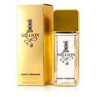 One Million After Shave Lotion