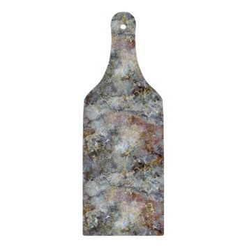 Best Marble Cutting Board Products On Wanelo