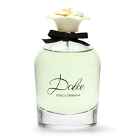 Dolce Perfume by Dolce & Gabbana @ Perfume Emporium Fragrance