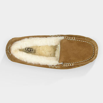 UGG Ansley Womens Slipppers | Slippers