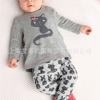 Kids Boys Girls Baby Clothing Products For Children  = 5624955009