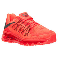 Women's Nike Air Max 2015 Anniversary Running Shoes | Finish Line