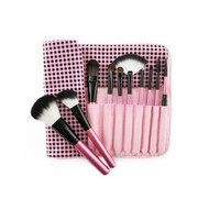 Hot Sale 10-pcs Make-up Brush = 4830992324