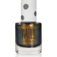 Nails in Aurora - Nails - Make Up - Topshop