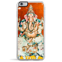 Ganesh iPhone 6 Plus Case