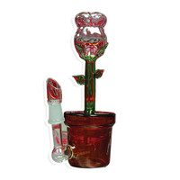 Rose Pipe - Shop Jeen - powered by Hingeto