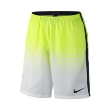 Nike Strike (Graphic) Men's Soccer Shorts