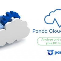 Panda Cloud Cleaner 2016 Crack and Activation key Download