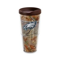 Tervis® Realtree® Philadelphia Eagles 24-Ounce Tumbler