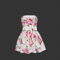 Womens Dresses | Womens Clearance | Abercrombie.com