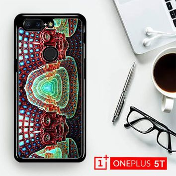 Tool Band Y0920  OnePLus 5T / One Plus 5T Case