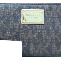 MICHAEL Michael Kors Travel Wallet