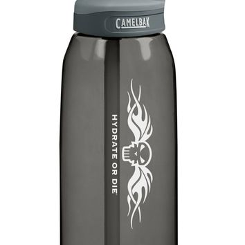 Camelbak Eddy 1L HOD Water Bottle