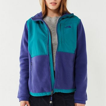 The North Face Denali 2 Zip Jacket | Urban Outfitters