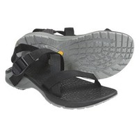 Sierra Trading Post -       	Chaco Updraft Sport Sandals (For Women)