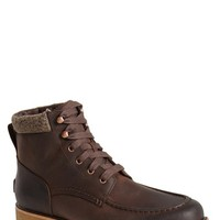 Men's UGG Australia 'Merrick' Moc Toe Boot