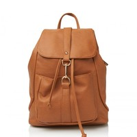 COLLEGE BACKPACK - Bags - Accessories