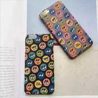 Phone Case for Iphone 6 and Iphone 6S = 5991353793