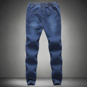 Find mens elastic ankle pants at ShopStyle. Shop the latest collection of mens elastic ankle pants from the most popular stores - all in one place.