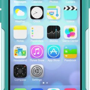 OtterBox Commuter, iPhone 6, Aqua/Lt Teal | Walmart.ca