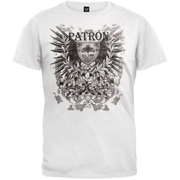 Patron - Fly Wing T-Shirt