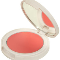 Blush in Flush - View All  - Make Up