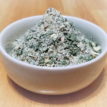 Home On The Ranch - Seasoning Spice Blend
