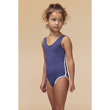 ACACIA Honey Swimwear 2020 Palm Springs in South Pacific (Kids)