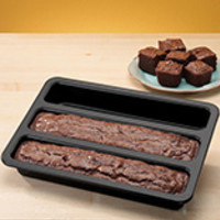 All Ends Baking Pan
