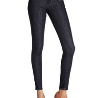 PAIGE Women's Verdugo Jegging Jean in Twilight