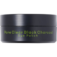 Online Only Pore Clear Black Charcoal Eye Patch