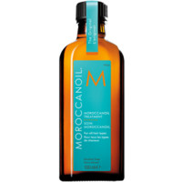 Moroccanoil® Treatment Original
