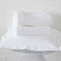 Bedspreads - Bedroom - United States of America